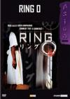 DVD & Blu-ray - Ring 0