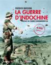 Livres - La guerre d'Algrie