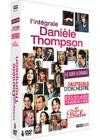 DVD & Blu-ray - L'Intégrale Danièle Thompson - Coffret - Le Code A Changé + Fauteuils D'Orchestre + Décalage Horaire + La Bûche