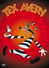 DVD & Blu-ray - Tex Avery - 2