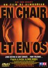 DVD & Blu-ray - En Chair Et En Os