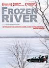 DVD & Blu-ray - Frozen River