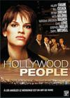 DVD & Blu-ray - Hollywood People