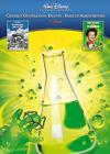 DVD & Blu-ray - Professeur Tête En L'Air + Flubber