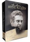 DVD & Blu-ray - La Collection Steve Mcqueen