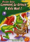 DVD & Blu-ray - Comment Le Grinch A Volé Noël !