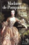 Livres - &quot;madame De Pompadour.&quot;