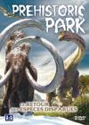 DVD &amp; Blu-ray - Prehistoric Park