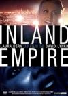 DVD & Blu-ray - Inland Empire