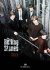 DVD & Blu-ray - The Rolling Stones Story