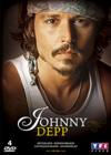 DVD & Blu-ray - Johnny Depp - Coffret - Donnie Brasco + Las Vegas Parano + Le Chocolat + Neverland