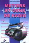 Metiers Et Gens De Radio