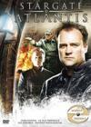 DVD & Blu-ray - Stargate Atlantis - Saison 5 Vol. 4