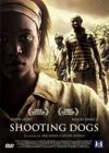 DVD & Blu-ray - Shooting Dogs