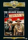 DVD &amp; Blu-ray - The Shadow Riders