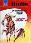 Tintin N°1007 du 08/02/1968