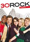 DVD & Blu-ray - 30 Rock - Saison 2