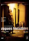 DVD & Blu-ray - Vagues Invisibles