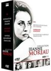 DVD & Blu-ray - Collection Jeanne Moreau