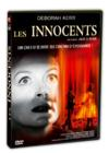 DVD & Blu-ray - Les Innocents