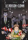 Livres - Le poisson-clown t.1 ; happy