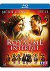 DVD & Blu-ray - Le Royaume Interdit