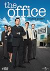 DVD & Blu-ray - The Office - Saison 4 (Us)