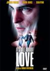 DVD & Blu-ray - It'S All About Love