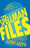 Livres - The Spellman Files