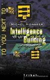 Livres - Intelligence building