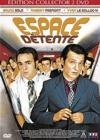 DVD &amp; Blu-ray - Espace Dtente