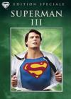 DVD &amp; Blu-ray - Superman Iii