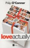 Livres - Love actually