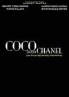 DVD & Blu-ray - Coco Avant Chanel