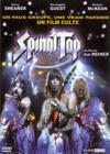 DVD & Blu-ray - Spinal Tap