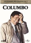 DVD & Blu-ray - Columbo - Saisons 6 & 7