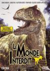 DVD & Blu-ray - Le Monde Interdit
