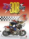 Joe bar team t.4  - 'Fane - Bar2
