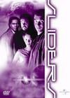 DVD & Blu-ray - Sliders - Saisons 1 & 2