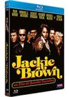 DVD & Blu-ray - Jackie Brown