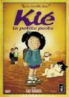 DVD &amp; Blu-ray - Ki La Petite Peste