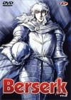 DVD & Blu-ray - Berserk - Vol. 2