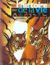 Histoire De La Vie Des Animaux