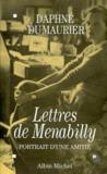 Livres - Lettres De Menabilly