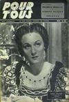 Presse - Films Pour Tous N27 du 15/10/1946