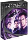 DVD & Blu-ray - Star Trek - Enterprise - Saison 3