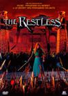 DVD & Blu-ray - The Restless