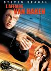 DVD & Blu-ray - L'Affaire Van Haken