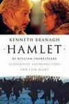 Livres - Hamlet : The Making Of The Movie, Including The Screenplay