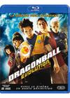 DVD & Blu-ray - Dragonball Evolution